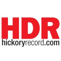 hickoryrecord